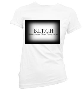 la-provocation.de: Bitch r78