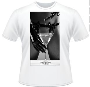 la-provocation.de: Nice Drink r14