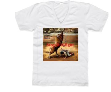 la-provocation.de: Bullfight
